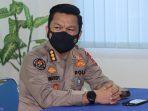 Humas Polda Aceh Kombes Pol Winardy
