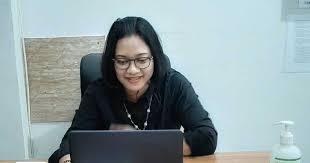 Psikolog, Nena Mawar Sari