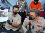 Guru Bejat Ditangkap Polisi